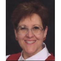 Dr. Vanessa Chiapetta, MD - Austin, TX - Pediatrics