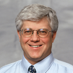 Dr. Wayne R. Young, MD