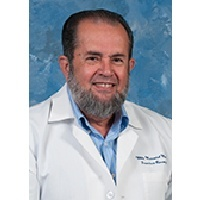 Dr. Francisco Rincon, MD - Los Angeles, CA - undefined