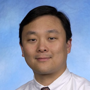 Dr. Gene Chang, MD