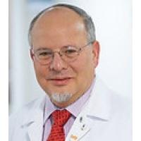 Dr. Joachim Yahalom, MD - New York, NY - undefined