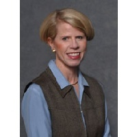 Dr. Mary Warner, MD - Englewood, CO - undefined