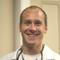 Dr. Bryan M. Kasperowski, DMD - Westfield, MA - Dentist