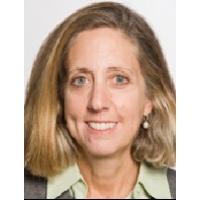 Dr. Elizabeth Garland, MD - New York, NY - undefined