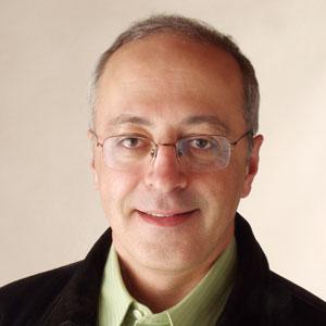 Reza Yavari, MD - Guilford, CT - Endocrinology/diabetes/metabolism