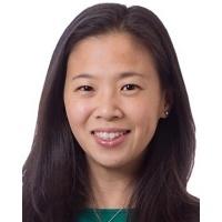 Dr. Eunee Park, MD - Durham, NC - undefined