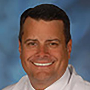 Dr. Gaylord S. Rose, MD