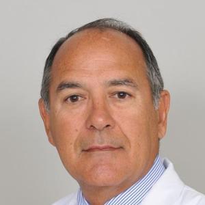 Dr. Richard J. Sanders, MD