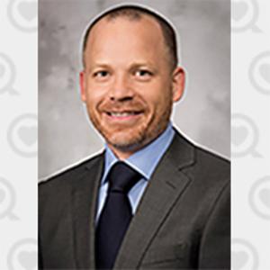 Dr. Ronald P. Adelman, DPM