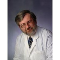 Dr. William Barrington, MD - Pittsburgh, PA - Cardiology (Cardiovascular Disease)