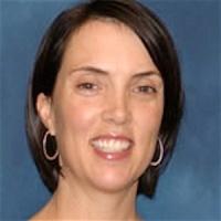 Dr  Holly Moore, Internal Medicine - Santa Cruz, CA | Sharecare