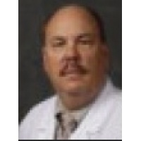 Dr. David Headley, MD - Drexel Hill, PA - undefined