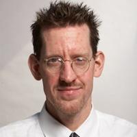 Dr. Thomas Bryce, MD - New York, NY - undefined