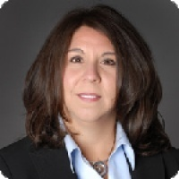 Dr. Irene Castaneda-Sanchez, MD - Fort Worth, TX - undefined