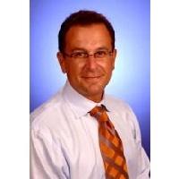 Dr. Matthew Neulander, MD - Hartford, CT - undefined
