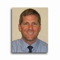 Dr. Brian Fuller, MD - Denver, CO - undefined