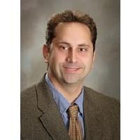 Dr. Craig Kaufman, DPM - Newington, CT - undefined