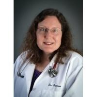 Dr. Cynthia Gannon, MD - Fort Wayne, IN - undefined