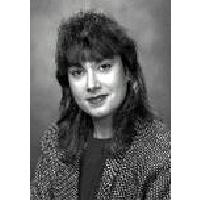 Dr. Mary DeFranco, DPM - Ridgewood, NJ - undefined