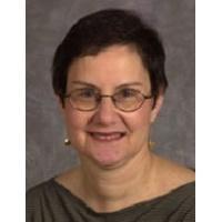 Dr. Cynthia Kaplan, MD - Stony Brook, NY - undefined