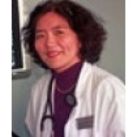Dr  Carol Nishikubo, Hematology & Oncology - Santa Monica