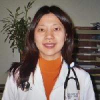 Dr. Michelle Chan, MD - San Gabriel, CA - undefined