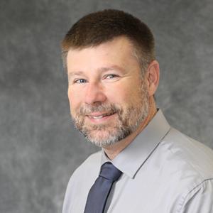 Dr. Scott R. Rennie, DO