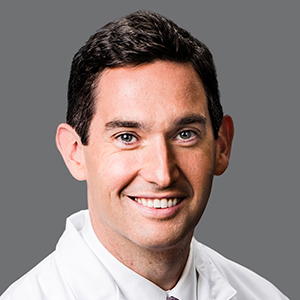 Dr. Alexander Van der Ven, MD