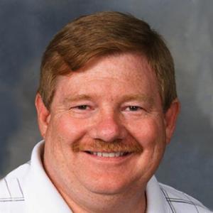 Dr. Daniel W. McLaughlin, MD