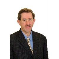Dr. Nabil Jaber, MD - Joliet, IL - undefined