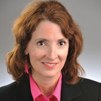 Dr. Pamela S. McGrann, MD - Rochester, MN - Clinical Genetics