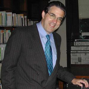 Dr. Everett M. Lautin, MD