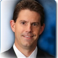 Dr. James Patterson, MD - Lima, OH - Orthopedic Surgery