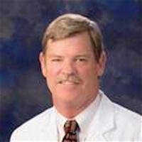 Dr. Reed Saunders, MD - Rancho Mirage, CA - undefined