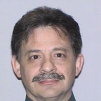 Dr. Ricardo Cabrera, MD - Clarkston, MI - undefined