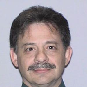 Dr. Ricardo Q. Cabrera, MD