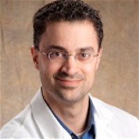 Dr. Frank Diponio, DO - Sterling Heights, MI - Family Medicine