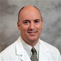 Dr. Brian Paradowski, MD - Louisville, KY - undefined