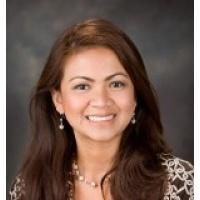 Dr. Maria Concepcion, MD - Davenport, FL - undefined