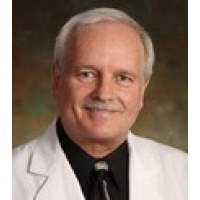 Dr. Lee McLennan, MD - Roanoke, VA - undefined