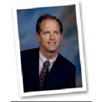 Dr. Charles Taylor, MD - Greenfield, IN - undefined