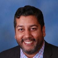 Dr. Sanjiv Sheel, MD - Thousand Oaks, CA - undefined