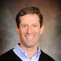 Dr. Gerardo Chica, MD - San Antonio, TX - Nephrology