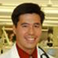 Dr. Christopher Kwoh, MD - Houston, TX - undefined