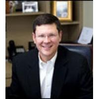 Dr. Robert Goolsby, MD - Birmingham, AL - undefined