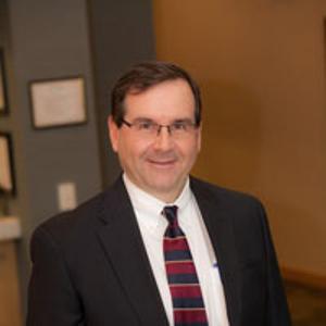 Dr. Martin M. Pallante, MD