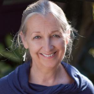 Kathleen Porter - Portland, OR - Alternative & Complementary Medicine