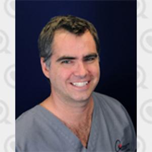 Dr. Kevin R. Gordon, MD