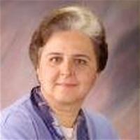 Dr. Filitsa Bender, MD - Pittsburgh, PA - undefined