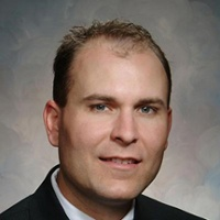 Dr. Anthony Giauque, MD - Boise, ID - Diagnostic Radiology